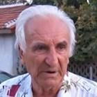 Починал е бащата на президента - Георги Радев (Видео)