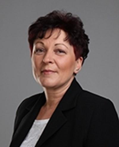 Даниела Малешкова.