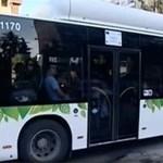 Променят спирки на градския транспорт в София