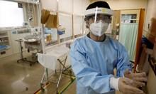 Защо лекарите в Япония не се заразяват с коронавируса