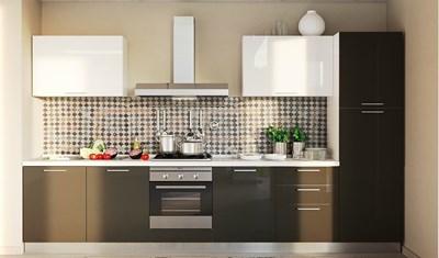 Защо кухнята е сърцето на дома?