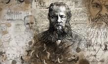 Бесовете на Достоевски