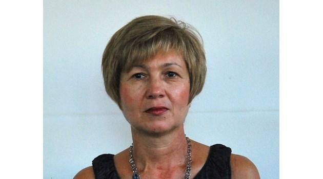 Новата шефка на митниците впечатлила Борисов с реч преди 37 дни