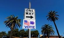 Руски издания: Изборите за Конгрес разцепват САЩ, очаква се нова русофобска вълна
