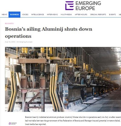 Факсимиле: emerging-europe.com