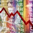 Китай освобождава за икономиката 56 млрд. долара СНИМКА: Pixabay