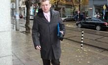 ВАС: Алексей Трифонов да оглави веднага Софийския градски съд