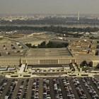 """Шефът на Пентагона: НАТО не може да си позволи страни членки """"паразити"""""""