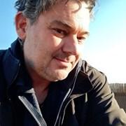 Георги Луканов