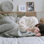 7 съвета за справяне с емоционалната загуба