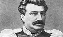 Откриха нов баща на Сталин