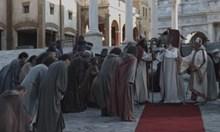 Имало е българска азбука преди Кирил и Методий (Видео)