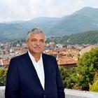 Владимир Москов, кандидат-кмет за община Гоце Делчев от БСП: Вратата ми винаги ще е отворена за проблемите на хората