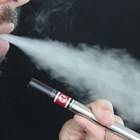 Белият дом може да се откаже от забраната на ел. цигари заради предстоящите избори