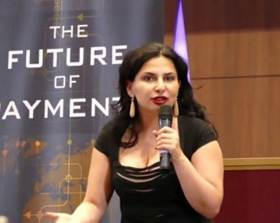 Ружа Игнатова