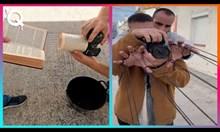 Полезни фотографски трикове