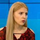 Д-р Велислава Петрова, вирусолог и здравен консултант към ООН КАДЪР: БНТ