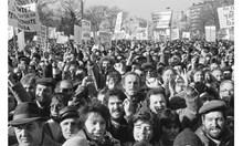 27 г. след 10 ноември: Къде са дисидентите сега - виж кой стана милионер и кой умря като бедняк
