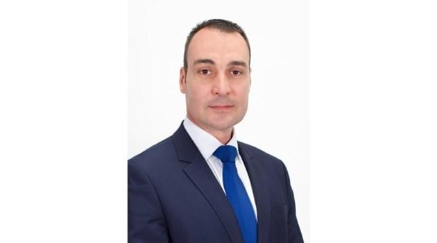 Депутат от ГЕРБ хвърля имунитет след искането на Цацаров