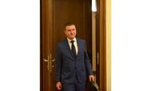 България на крачка от клуба на големите в световната икономика