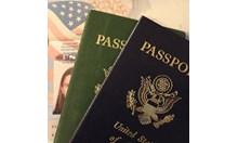 САЩ планират да спрат визите на 7 страни