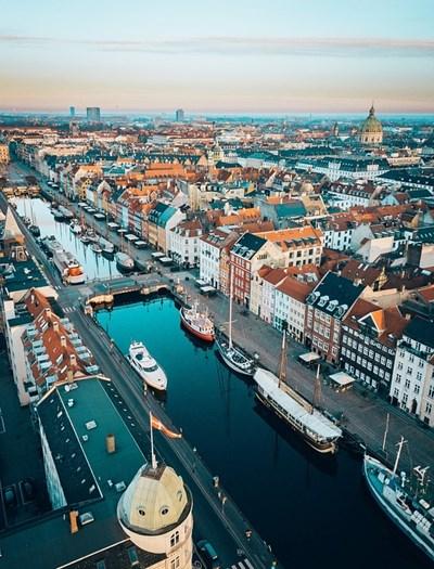 Дания възприе нов подход към миграцията на фона на плановете на ЕС за реформи