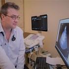 Всеки пети човек над 40 г. може да развие сърдечна недостатъчност