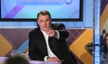 Кой е руският депутат Толстой, който се закани да купи България