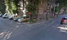 19-годишна не спря на стоп във Варна, блъсна такси и автобус, рани три жени