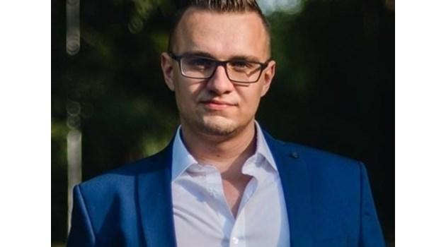 Шефът на арестувания за кибератаката на НАП: Няма да разкодираме компютъра му за ГДБОП. На него има чувствителна информация
