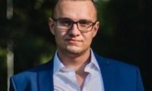 Прокуратурата потвърди: Кристиян Бойков е извършил кибератаката срещу НАП! В компютъра му била базата данни на агенцията
