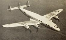 Как загинаха трагично двамата военни летци, които свалиха през 1955 г. край Рупите израелски пътнически самолет