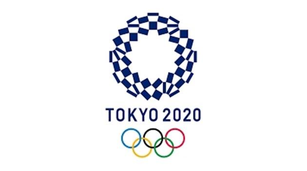 """Олимпийското проклятие """"40"""": Добре, че оцеляхме, през война, бойкот и коронавирус"""