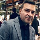 """""""Защитен свидетел"""" - документален филм на Слави Ангелов по Нова тв"""