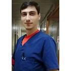 Млад лекар спаси живота на паднала жена без пулс в двора на МБАЛ-Пазарджик
