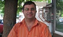 Смъртта на прокурор Шейтанов е обвита в мистерия