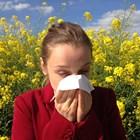 Леките и средните алергии и астма предпазват от COVID-19