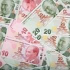 Турската централна банка повиши основния си лихвен процент на 10,25%