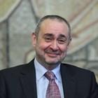 Шефът на КС Борис Велчев