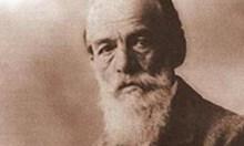 Обикновена астма погубва Апостола на социализма