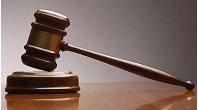 Замениха оправдателната присъда на бездомник с доживотен затвор
