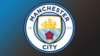 """Изхвърлиха """"Манчестър Сити"""" за две години от Шампионската лига"""