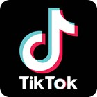 Собственикът на TikTok кандидатства за лиценз за износ на технологии