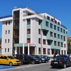 Комплексният онкологичен център в Бургас ще бъде разширен с 9-етажен корпус, оборудван с най-съвременна апаратура.
