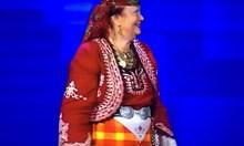 """Валя Балканска грабна публиката на откриването на """"Матера 2019"""" (Снимки)"""