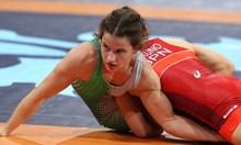 Защо спортистите мислят за самоубийство