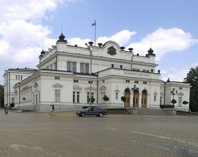 Депутатите одобриха на първо четене бюджета на ДОО за догодина