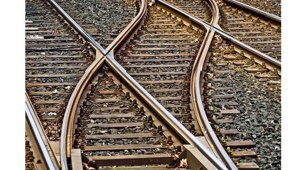 Заловиха врачанин с наркотици на жп гарата в Брусарци