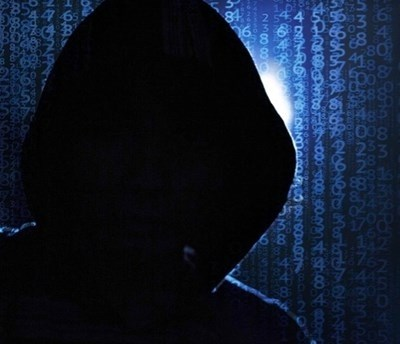Хакерите са от групировка, известна с няколко имена, сред които Фанси беър, АРТ28 или 85-и главен център за специални услуги на руското военно разузнаване. СНИМКА: Ройтерс
