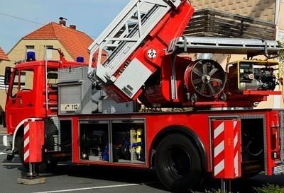 За последните три денонощия в страната са погасени над 630 пожара СНИМКА: Архив